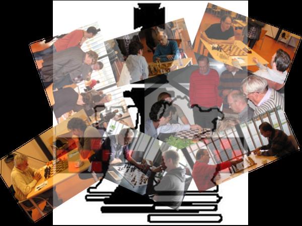collage-sissa-2710