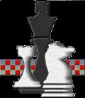 jsva logo_120